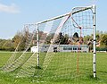 Stockton sports field - geograph.org.uk - 1260692.jpg