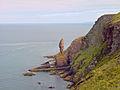 Stoer peninsula (2498227507).jpg