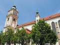 Stolnica svetega Janeza Krstnika - Maribor - 03.jpg