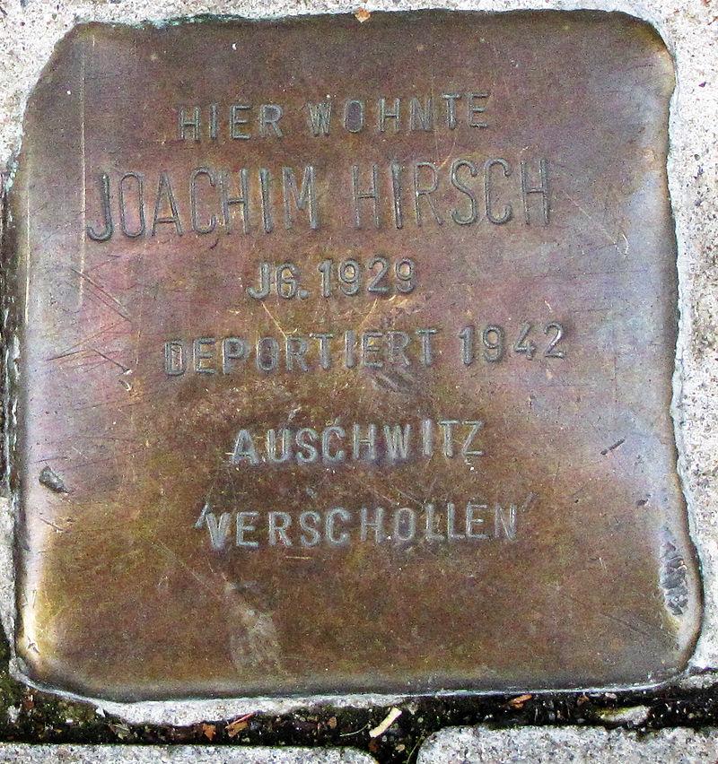 Stolperstein-ffm-joachim-hirsch-564.jpg