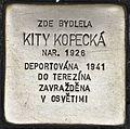 Stolperstein für Kity Kopecka.jpg