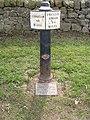 Stone - Canal de Trent et Mersey50.JPG