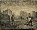 Stone Breaker, Le Raincy -Seurat.jpg