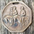 Stone Mountain medal image.jpg