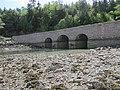 Stone bridge on Mount Desert Island image two.jpg