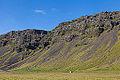 Storhofthi, Suðurland, Islandia, 2014-08-17, DD 119.JPG