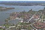 Strängnäs - KMB - 16000300025925.jpg