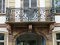 Strasbourg-34 quai des Bateliers (4).jpg