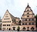 Strasbourg - Musée de l'Œuvre Notre-Dame.jpg