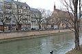 Strasbourg - panoramio (5).jpg