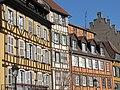 Strasbourg Petite-France n118.JPG