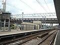 Stratford Railway Station - geograph.org.uk - 1978874.jpg