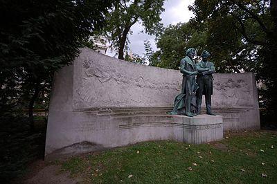 Strauss - Lanner.jpg