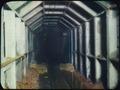 Strawberry Valley Project - Strawberry Tunnel - Utah - NARA - 294711.tif