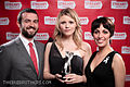 Streamy Awards Photo 1215 (4513945334).jpg
