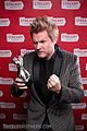 Streamy Awards Photo 1297 (4513297351).jpg