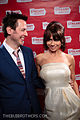 Streamy Awards Photo 1385 (4513942300).jpg
