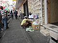 Street vendors C IMG 0557.JPG