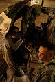 Strike Soldiers partner with the Iraqi Army to help build logistic systems DVIDS123518.jpg