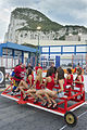 Strongman Champions League in Gibraltar 46.jpg