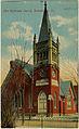 Stroudsburg PA Zion Reformed PHS583.jpg