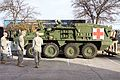 Stryker on display 140102-A-VY746-004.jpg