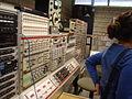 Studio BEA 5 (1).jpg