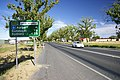 Sturt Highway A20 at Gumly Gumly.jpg