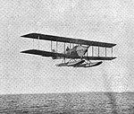 Sturtevant Model S seaplane Aviation and Aeronautical Engineering August 1,1916.jpg