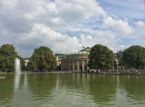 Stuttgarter Staatstheater, Opernhaus.jpg