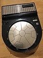 Stylophone Beatbox - close-up (40064510093).jpg