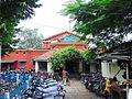 Subhash Institute, Asansol.jpg