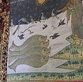 Suczawica (Sucevita), monastyr, cerkiew Zmartwychwstania DSCF7586.jpg