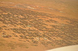 Sudan Envoy - Darfur from above.jpg