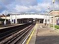 Sudbury Town Station - geograph.org.uk - 318554.jpg
