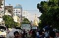 Sule Pagoda 06.jpg