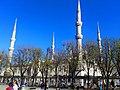 Sultan Ahmet Cami - panoramio.jpg