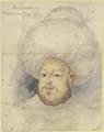 Sultan Murad III. (SM 13447z).png