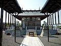 Sumiyoshi Shrine Kuwana03.jpg