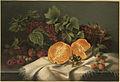 Summer Fruit (Boston Public Library).jpg