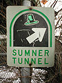 Sumner Tunnel shield.jpg