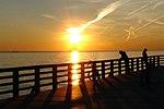 Sun, Beach and Bike... (103727678).jpg