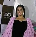 SunandaSharma (singer).jpg