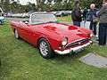 Sunbeam Tiger (2).jpg