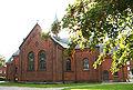 Sundby Kirke Copenhagen 3.jpg
