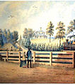 Sunnyside-Lodge-1865.jpg