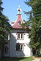 Sunnyside Spanish Tower.jpg