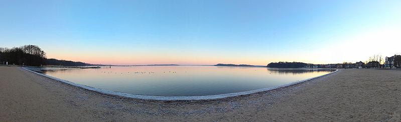 File:Sunrise-2011-01-28 (5395275774).jpg