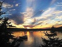Sunset Cliff.jpg