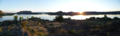 Sunset at Banks Lake Grant County Washington.png